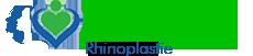 logo-rhhino
