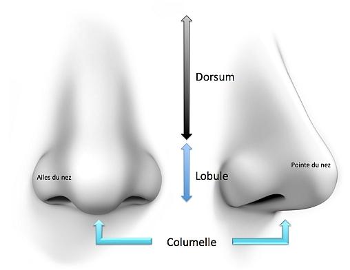 deroulement-rhinoplastie-medicale-tunisie